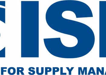 ISM - Institute for Supply Management Index - Viện Quản lý cung ứng